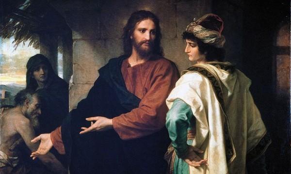 Тогава Господ рече: Вземи масло и помажи мнозина с... канабис