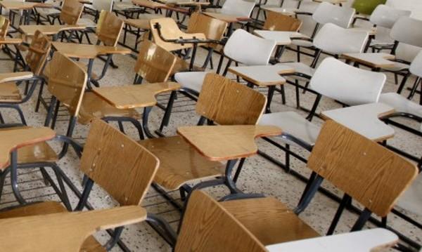 Училищата ни разчитат на дарения от бивши възпитаници