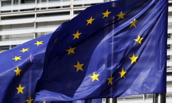 Готви ли се ЕК да махне наблюдението над България?
