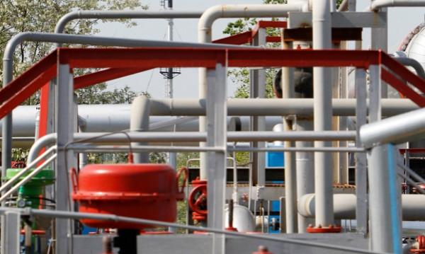 """Иран """"за"""" изграждане на газов хъб в България"""