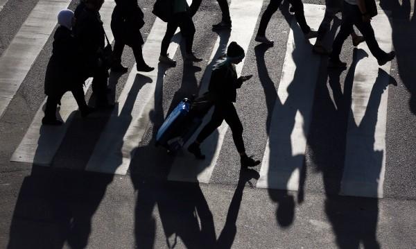 Населението се топи бързо, до 2040-а българите – 5,86 милиона