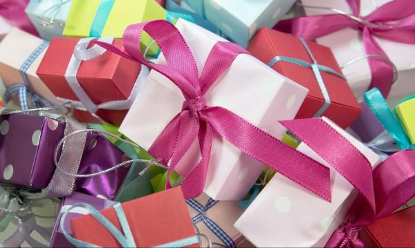 Празнично: Кой е перфектният подарък за всяка зодия?