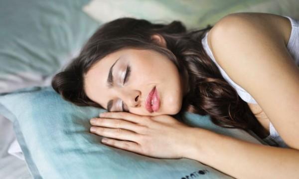 5 начина, по които дългото спане вреди на здравето ни