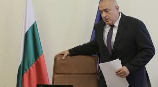 МС дава 8 млн. за експертизи и преводи в МВР