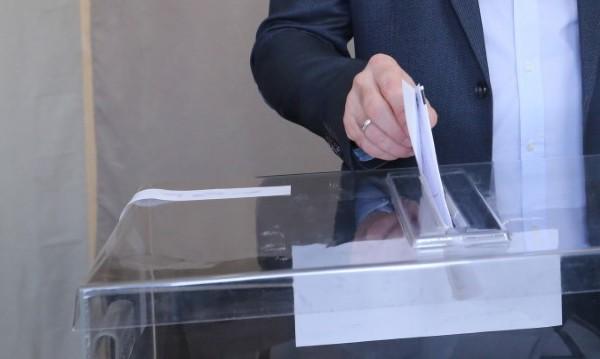 44% от българите не симпатизират на партия... Дори не гласуват!