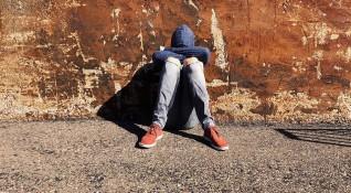Агресията сред учениците: Растат ли бъдещи насилници?