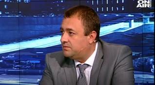 БСП: Не организираме протести – ГЕРБ бягат от отговорност!