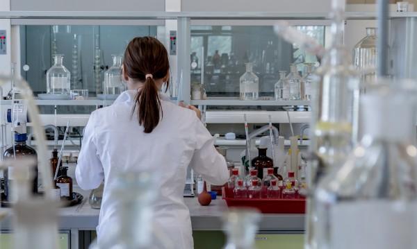 Откритията на умиращи от скука учени: Лечение на истерия и импотентност