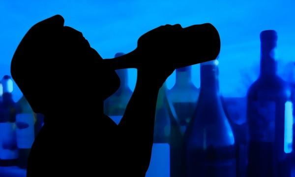 Студеното и мрачно време ни подтикват към... алкохола