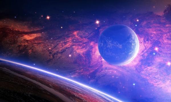 Нова Земя – нов план за спасение? Ще ни се наложи ли да живеем при -150°C?