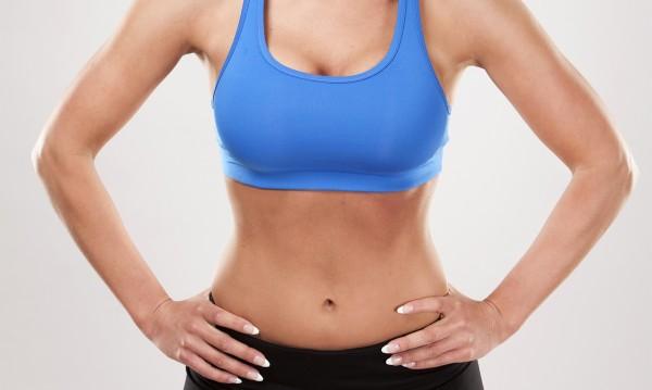 Забравете всичко, което знаете за отслабването – как да се отървете от наднорменото тегло?