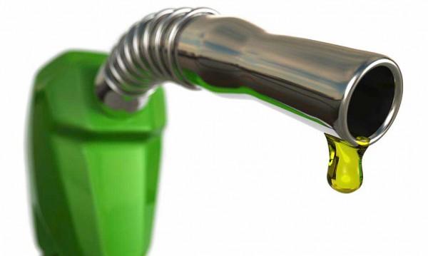 Решението за горивата: За да са по-евтини – зимата без биодобавка