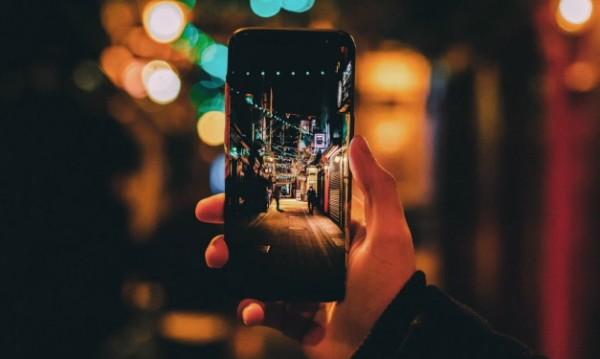 Спечели последен модел смартфон! Гласувай за най-доброто tech устройство на 2018-та!
