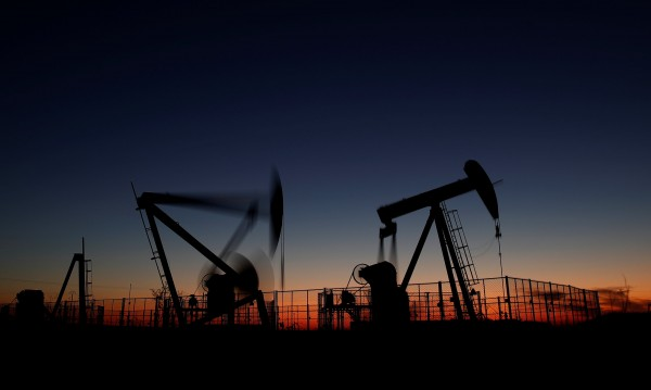 Ще се стигне ли до крах на петрола?