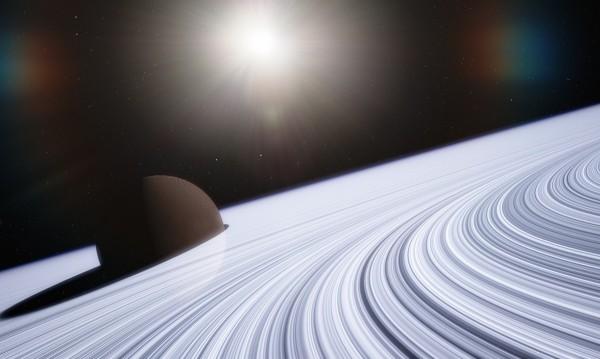 Енцелад, Венера... Руски богаташ налива милиони в търсенето на живот
