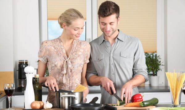 5 зодии с черпаци! Кои знаци се справят чудесно с готвенето?