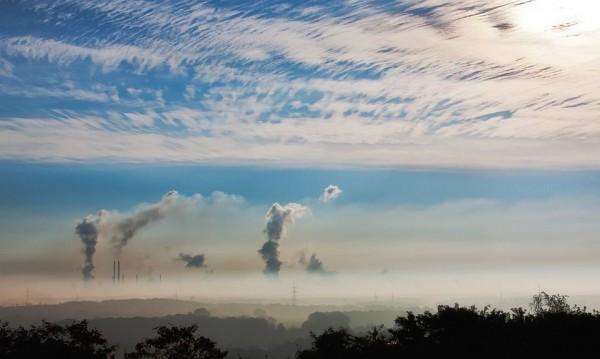 За чист въздух – качествени горива, отговорности за кметовете...