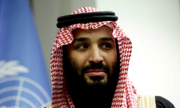 US разузнаването: Принцът наредил убийството на Кашоги