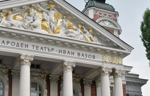 Нощ на театрите – 150 събития в 16 града с 1300 артисти