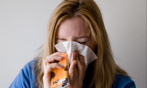 Антибиотик при грип? Печалба за аптеките, вреда за болния