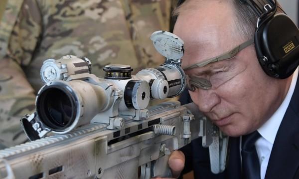 САЩ надцаква Русия? Анкара може да се откаже от С-400