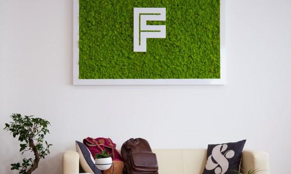 Fontfabric празнува 10 години с изложба