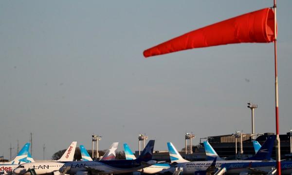 МВР с учение за инциденти с пътнически самолети
