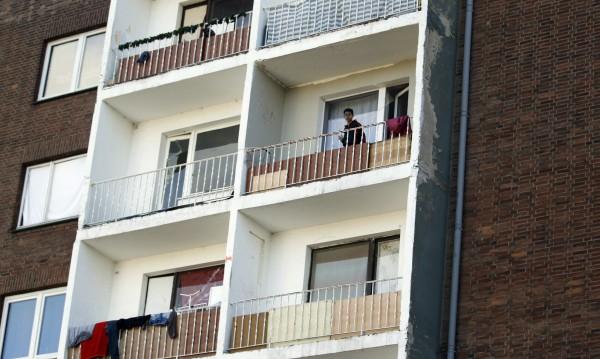 BG ромите в Дуисбург – проблемни. Добрите примери – малко!