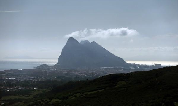 Испания няма да подкрепи Brexit заради Гибралтар