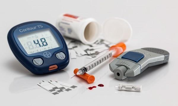 Заради епидемията от диабет: 10 милиона без инсулин?!