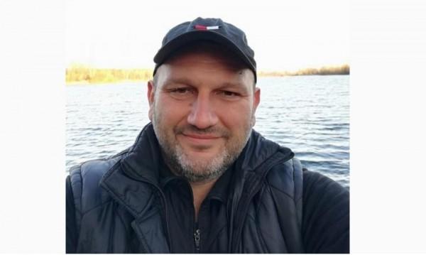 Кмет сдаде кормилото на Бъркачево, хвана волана на ТИР-а