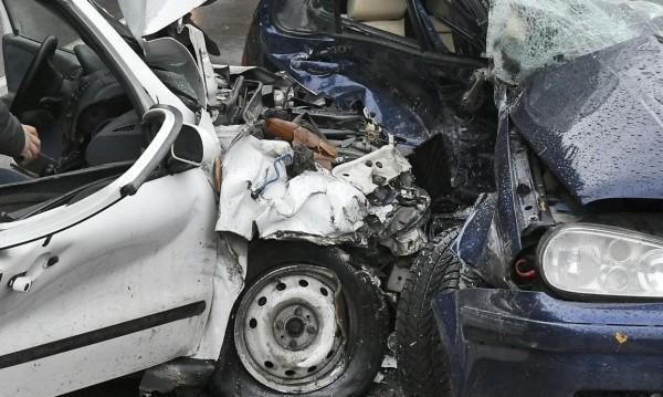 Окончателно: До 5 хил. за далечни роднини при смърт на пътя