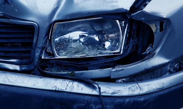 50-годишен шофьор загина при тежко ПТП на АМ