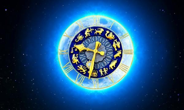 Седмичен любовен хороскоп за 26 ноември – 2 декември