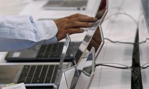 Хакери заплашиха сайтове на институции с блокада