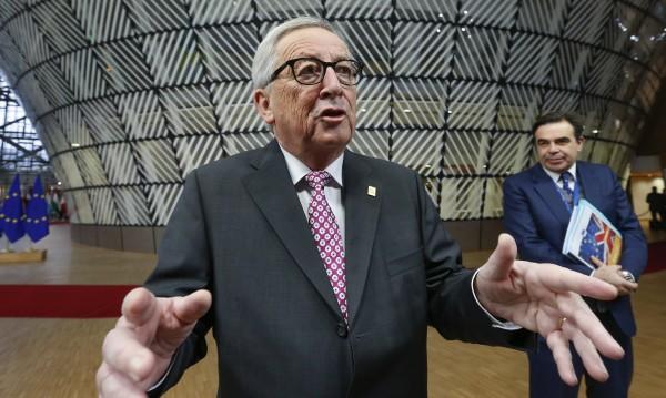 Юнкер обобщи след срещата: Голямата работа едва сега започва!