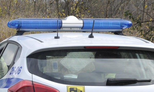 Спецакция срещу дилъри в Бургас – 10 задържани