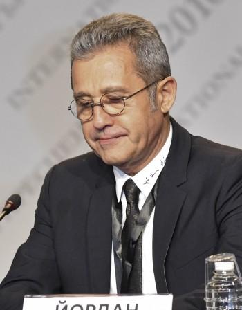 Йордан Цонев: Догодина ще има избори, на три пъти!