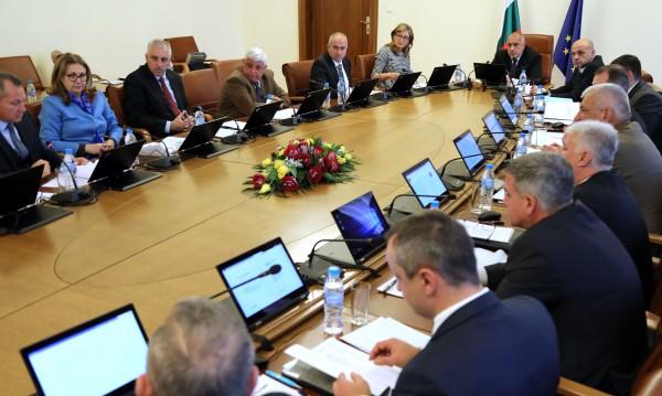 Съветът по сигурността: Русия и Украйна да се разберат!