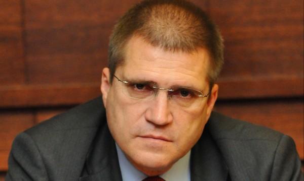 Николай Цонев осъди прокуратурата! Плащат му 100 бона