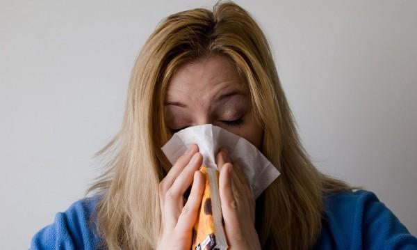 При усложнения на свински грип: По 1000 лева на ден!