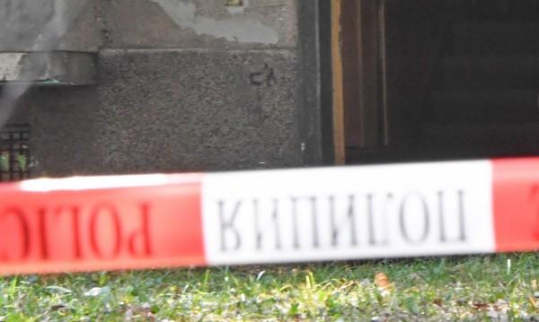 Убитата жена от Тервелско – умъртвена от сина си!