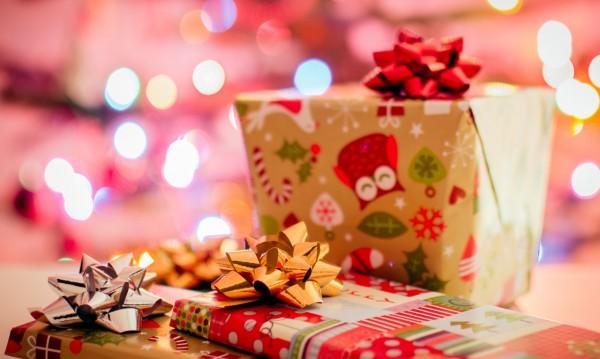 За свекървата с любов! Какво да й подарим за Коледа?