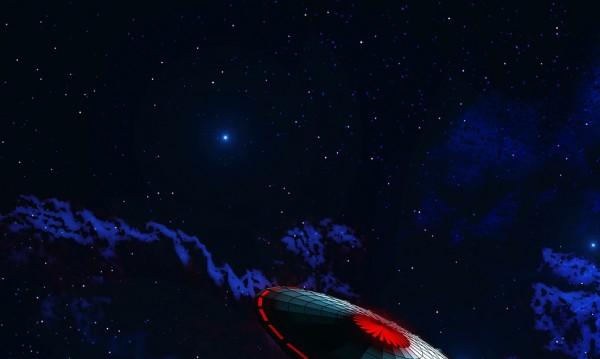 Извънземните дошли – малки, умни... А ние: Неглижирали сме ги!