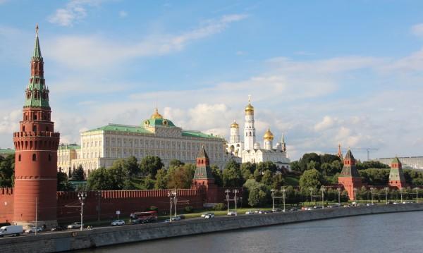 Кремъл: Путин е готов за нова среща с Тръмп