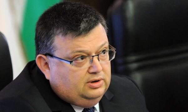 """Крусев разследван за изолиращите подложки на """"Графа"""""""