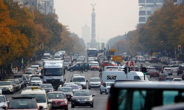 Забраната на дизела – победа не над, а на автомобилните концерни
