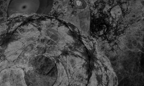 Разкриха ли астрономите най-голямата загадка?