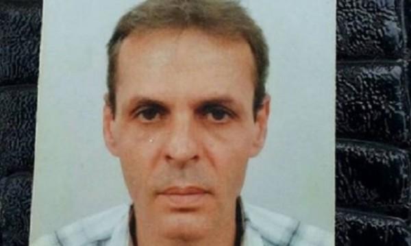 Издирва се 54-годишен мъж, избягал от болница