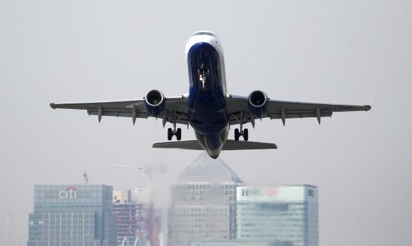 Рекорден брой пътници летят в ЕС – над 1 милиард